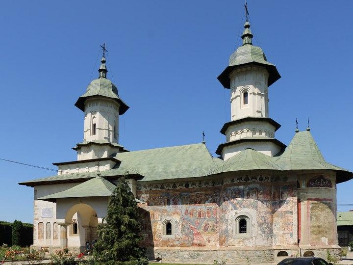 manastirea-rasca