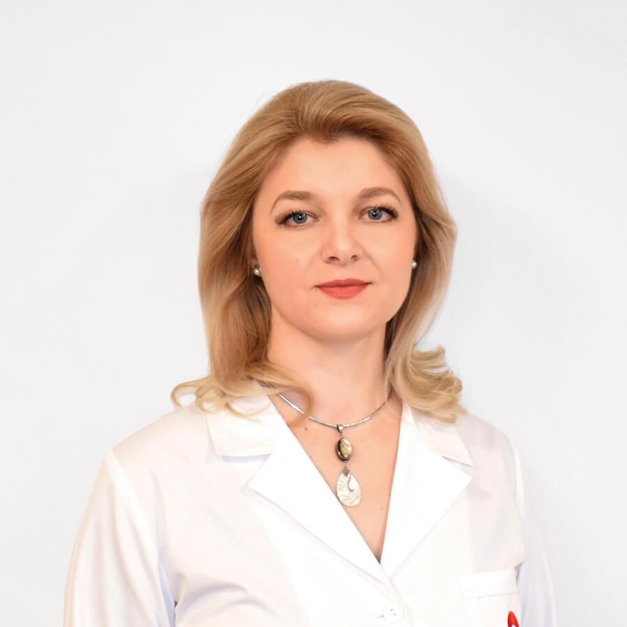 Puncția tiroidiană – metodă eficientă și sigură pentru diagnosticul nodulilor tiroidieni