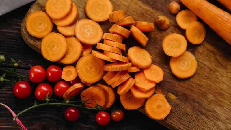 morcovul-proprietati-si-beneficii