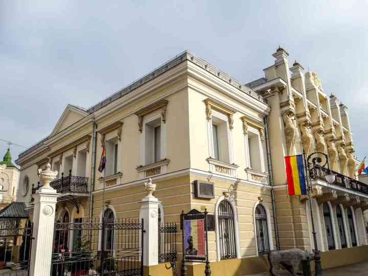 muzeul-unirii