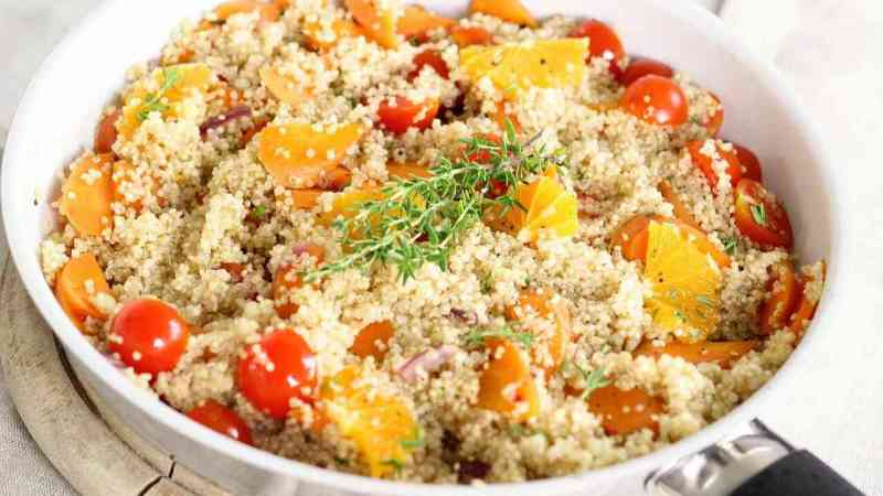 quinoa-beneficii