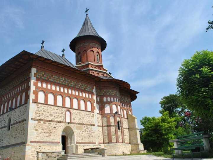 dorohoi-biserica-sfantul-nicolae