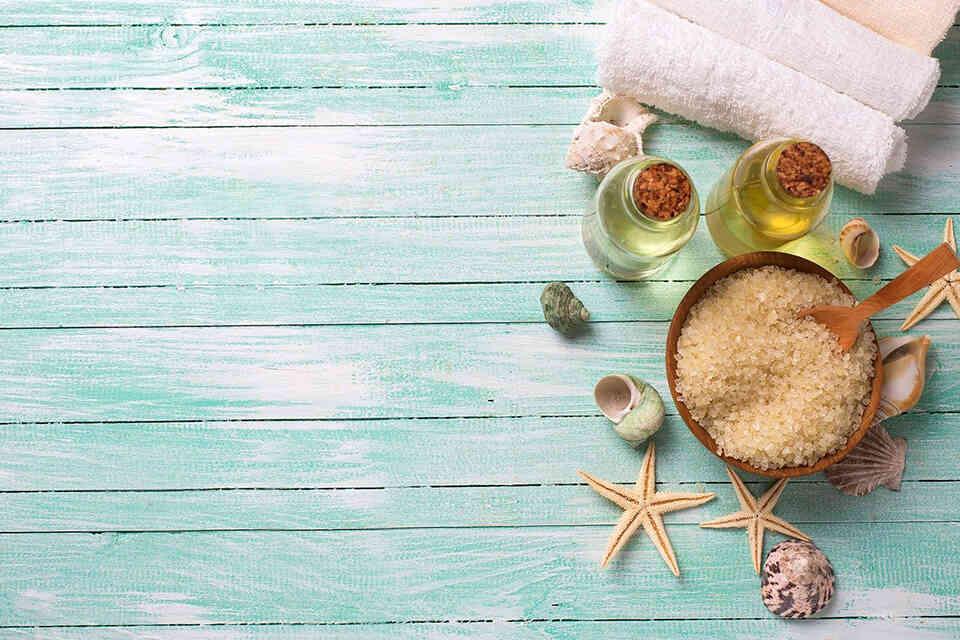 6 sfaturi pentru a preveni îmbătrânirea prematură a pielii