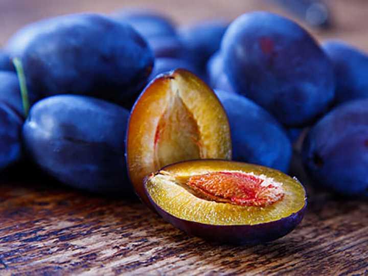 prune-beneficii