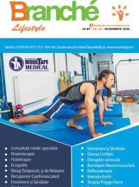 revista-branche-noiembrie-2020-lifestyle