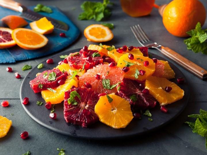 salata-de-citrice