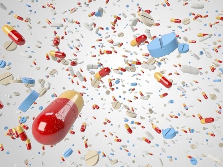 statine-tratament-covid
