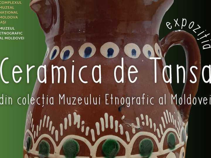 ceramica-de-tansa