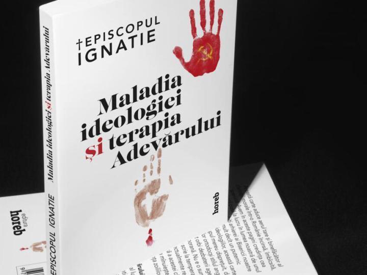 maladia-ideologiei