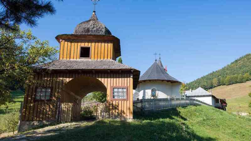 manastirea-horaicioara