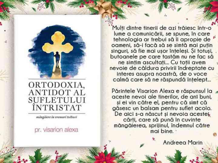 ortodoxia-visarion-alexa