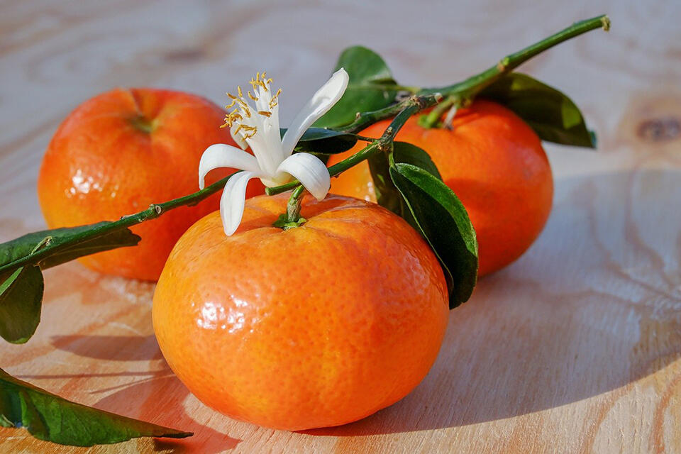 Efectele secundare ale vitaminei C