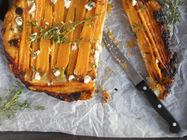 tarta-de-morcovi