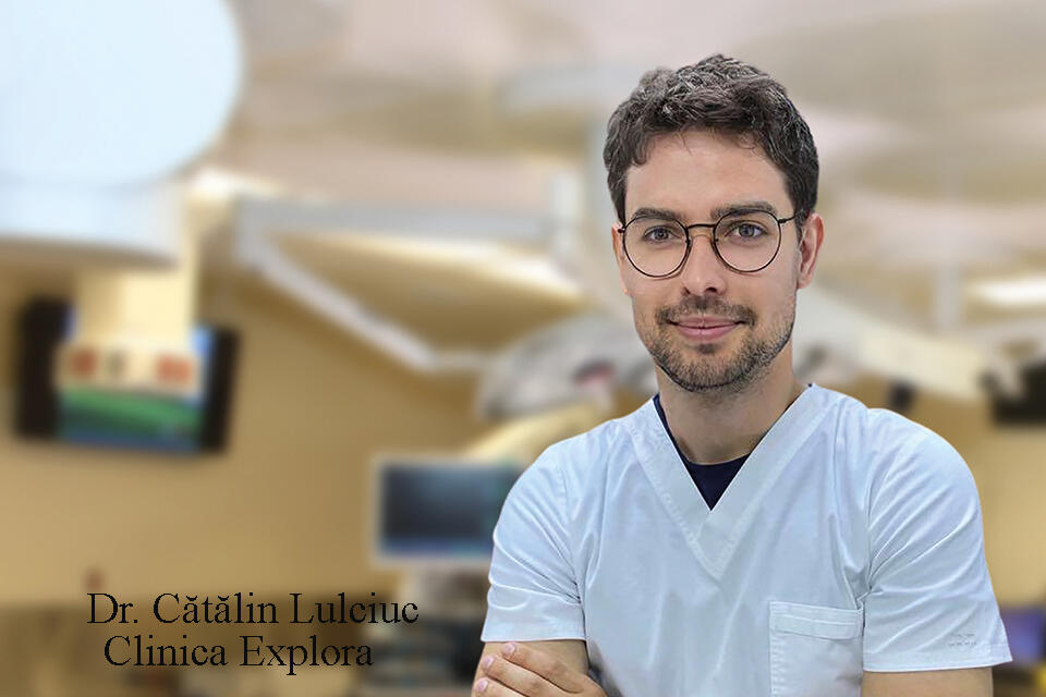Terapia durerii, metode minim-invazive ghidate imagistic