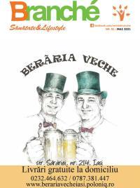 revista-branche-mai-2021-lifestyl