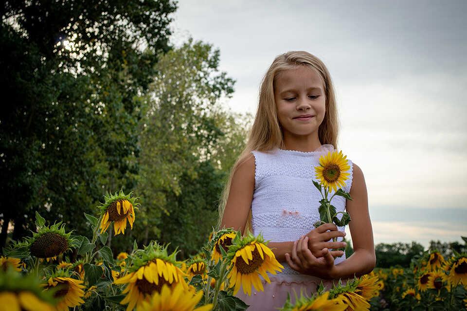 Nevoile copilului pentru a deveni adult echilibrat