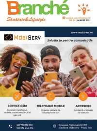 revista-branche-august-2021-lifestyle