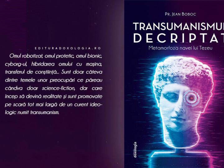 transumanismul-decriptat
