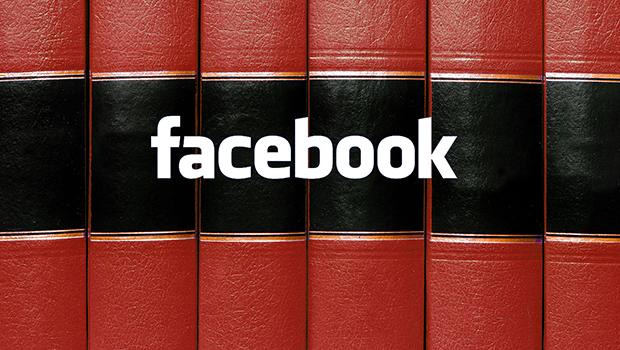 26 páginas no Facebook que todo leitor deveria curtir
