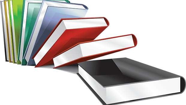 3 milhões de livros para download ou leitura on-line
