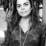 Renata Magdaleno