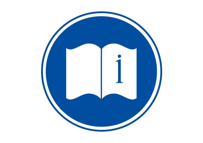 Normas de publicación - Publication guidelines