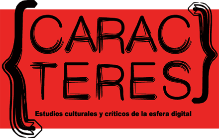 Petición de colaboraciones – Call for Contributions