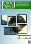 Caracteres vol.3 n1