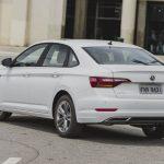 Conheca O Volkswagen Jetta R Line 2019 Revista Carro