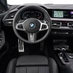 Bmw Apresenta O Novo Serie 2 Gran Coupe Revista Carro