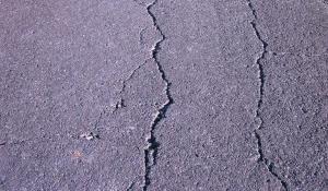 asfalt1