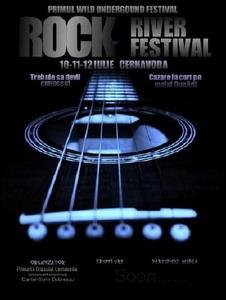 rock-river-festival-cernavoda