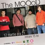 mood50x70