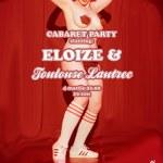 toulouselautrec-eloize-4martie