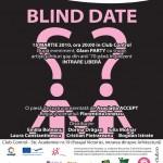 teatru-blindD-15 martie