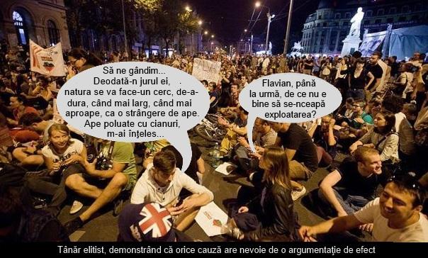 protest-rosia-montana