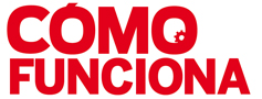 ogocomofunciona90paraweb