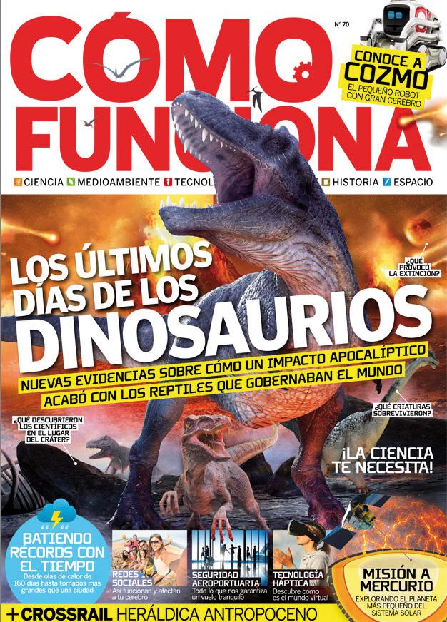 portada CF 70