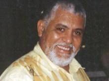 O jornalista Tim Lopes foi sequestrado, torturado e morto por traficantes do Rio de Janeiro em 2002