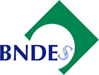 BNDES assinou contrato para obra na Bolívia sem estudo ambiental