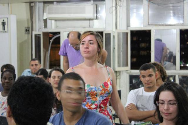 FOTOS AULAS - COMUNICAIMG_3733_resized