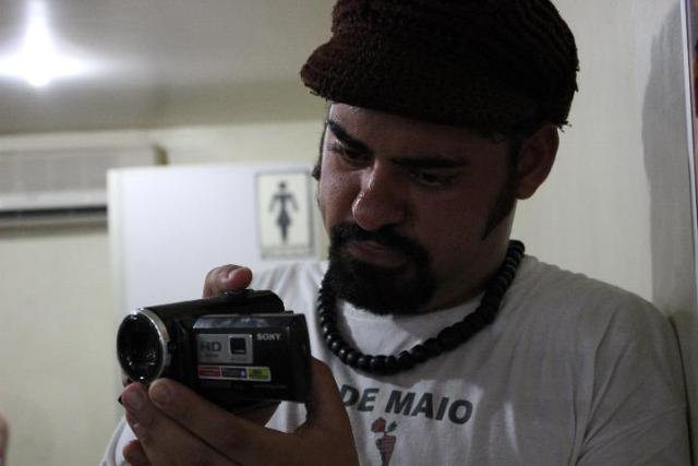 FOTOS AULAS - COMUNICAIMG_3902_resized