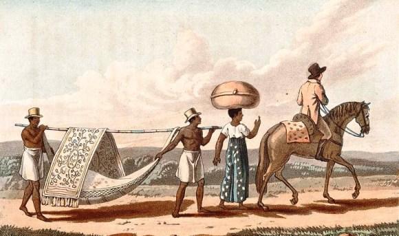 Foto: revistadehistoria.com.br