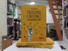 Cidadania e Internet, por Gustavo Barreto. Foto: Núcleo Piratininga de Comunicação (NPC)