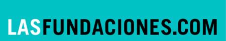 Logotipo Las Fundaciones