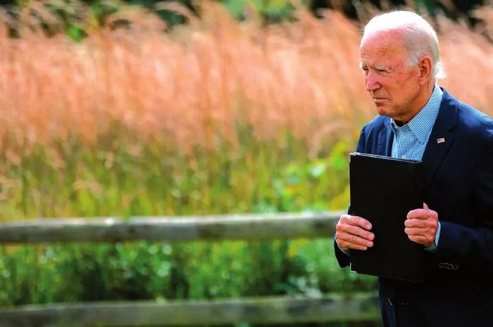 EEUU: Biden y lajusticia medioambiental
