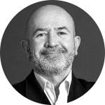 Tomás Conde, ESG senior advisor en AERI y LLIC y embajador  de IIRC