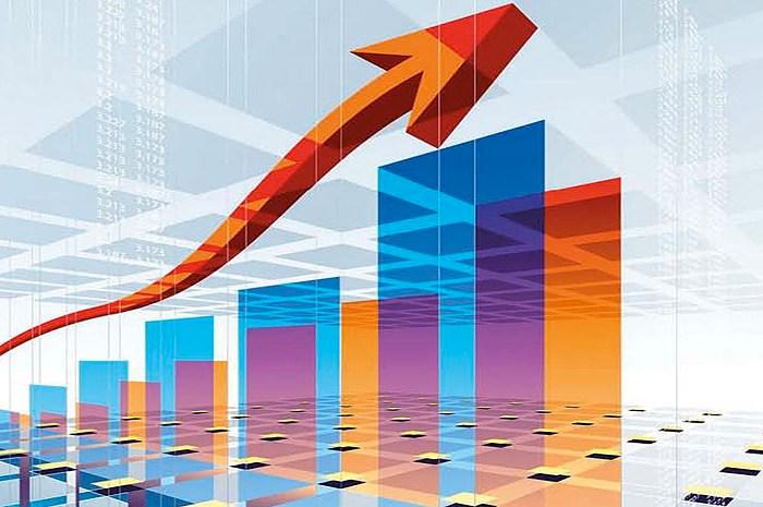 Llegan los impagos: La deuda global suma ya $277 Trn, el 365% del PIB mundial