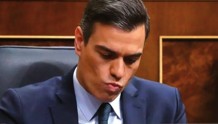 España: Aún más inestabilidad política
