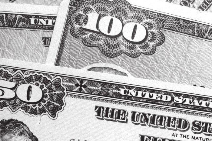 Mercados, cuando el bono corporativo es mejor que el de su soberano